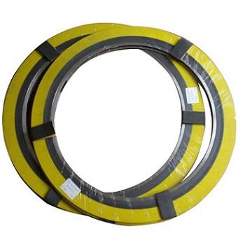 טבעת פנימית וחיצונית של SWG