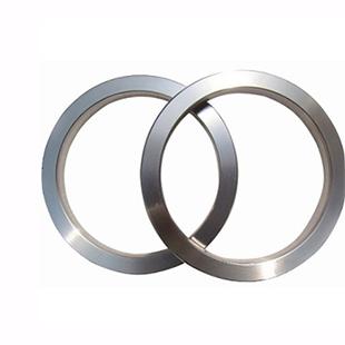 טבעת אוקטונלית משותפת אטם